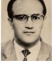 Osman Sümer