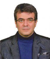 Cengiz UYSAL
