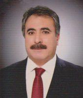 Ahmet Süllü