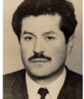 Mustafa Gencer
