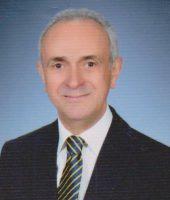 A. Murat Kökbudak