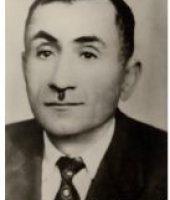 Mehmet Üstündağ