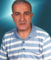 Hüseyin Cahit Yaşar