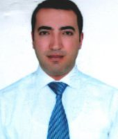 Halil Ercan