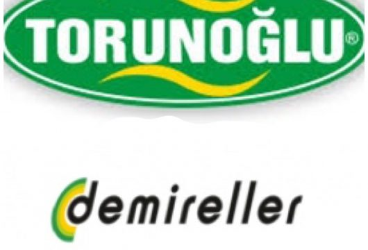 Çin'e Süt Ürünleri İhracat İzni Alan Firmalarımız;