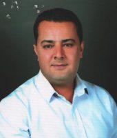 Murat Oğurlu
