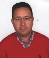 Murat Söker
