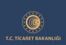 Ticaret Müşavirlerimizle Elektronik Sohbetler – Gürcistan