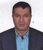 Şamil Ersin Güngör