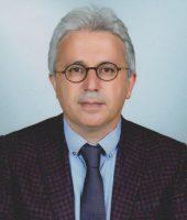 Mahmut Özkoç