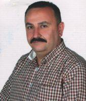 İbrahim Söker
