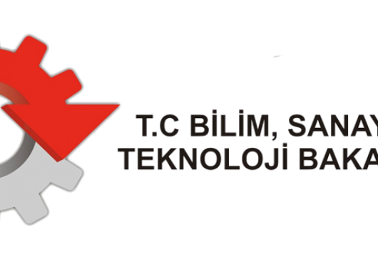 TARTI ALETİ KULLANICILARININ DİKKATİNE