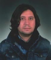 Mahmut Sarıbudak
