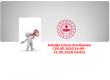 Sokağa Çıkma Kısıtlaması (29.05.2020 24:00 – 31.05.2020 24:00)